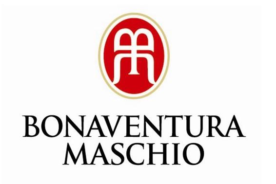 Bonaventura Maschio logo