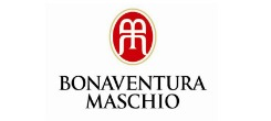 Bonaventura Maschio logo_sito