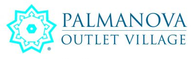 palmanova outlet village concorso