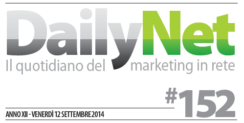 Dailynet_12sett2014