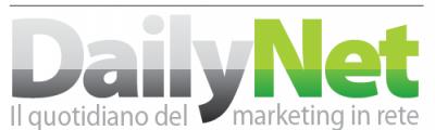 Dailynet Logo