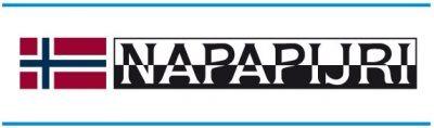Napapijri Concorso a premi Max Marketing