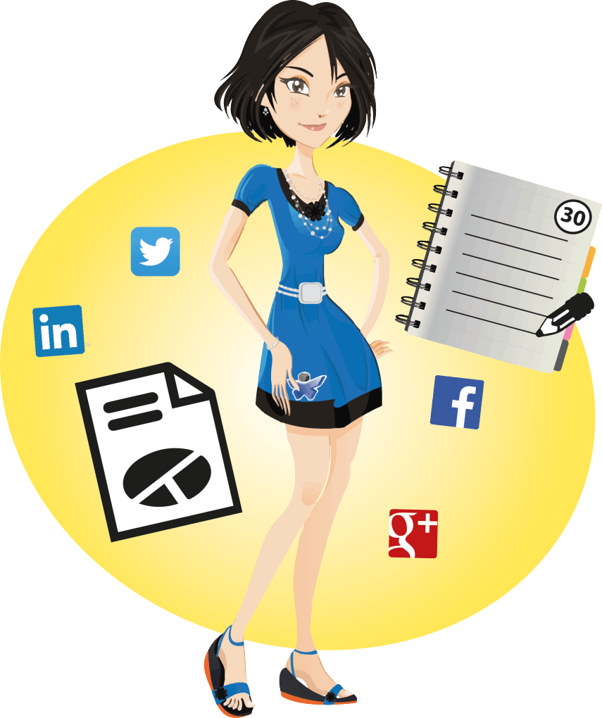Social Media Marketing Brescia MAx MArketing
