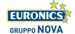 Concorso a premi Nova Euronics