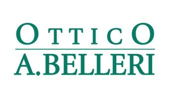 Ottico-A.Belleri-Brescia-logo