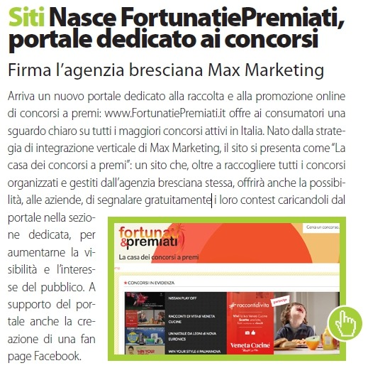 dailynet fortunatiepremiati.it