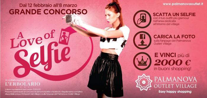 Concorso-Palmanova-A-love-of-Selfie
