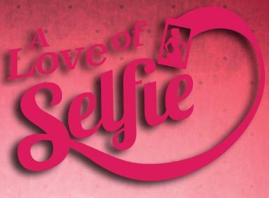 Concorso Palmanova A love of Selfie