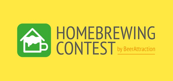 Home Brewing Contest di Rimini Fiera
