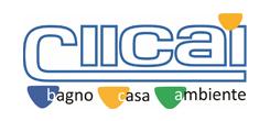 Ciicai Logo - Catalogo a premi Ciicai Club 2015