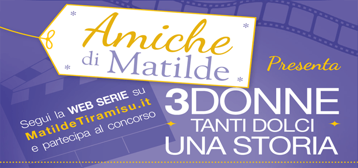 concorso-a-premi-amiche-di-matilde-2015-vicenzi