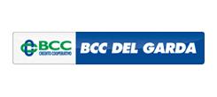 BCC del Garda