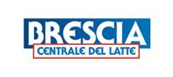 Centrale del Latte Logo