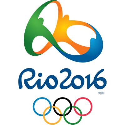scegliere premi concorsi 2016 Rio2016 Q