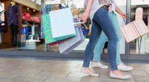 Risultati immagini per consumatori centri commerciali
