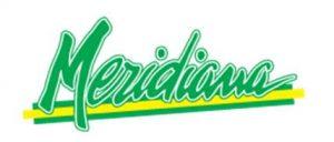 Meridiana