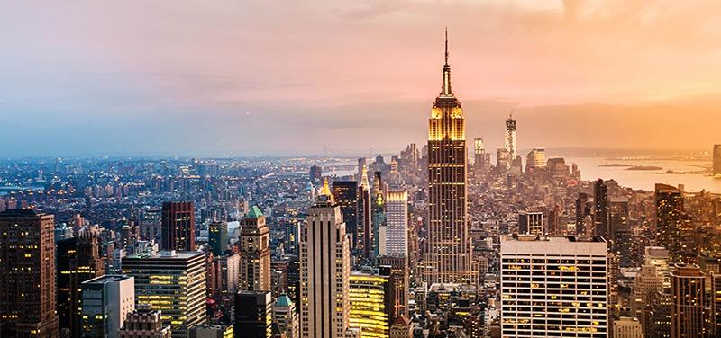 Concorso a premi magrìarreda: arreda e vinci new york