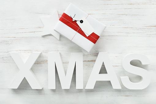 concorso di Natale