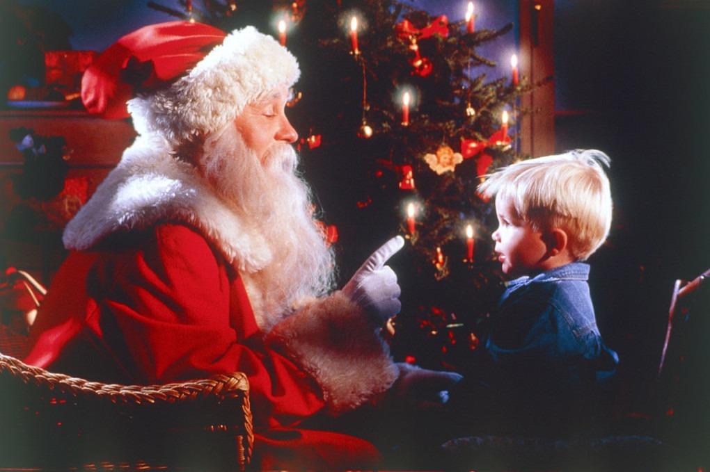 organizzare eventi di Natale