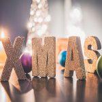 organizzare evento di Natale