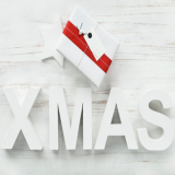 Premi di Natale