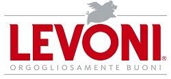 Levoni Logo
