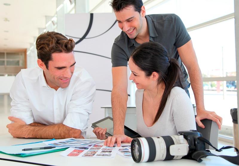 Agenzia-Fotografica-Brescia-Business-Portrait