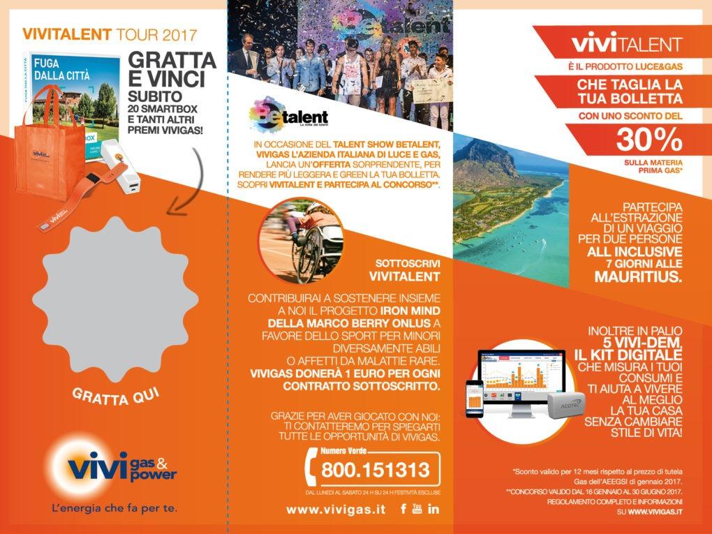 gratta-e-vinci-vivigas20172