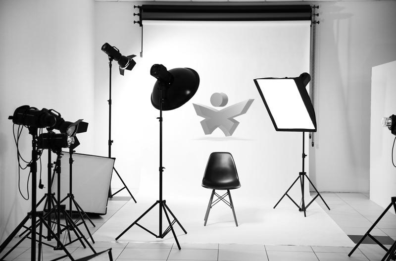 Servizi Fotografici Professionali Brescia Bergamo Cremona - Max Marketing