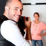 Fotografo Ritratti Aziendali Corporait Portrait Business Portrait