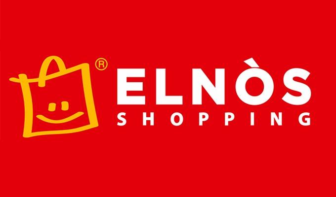 ELNOS-Logo