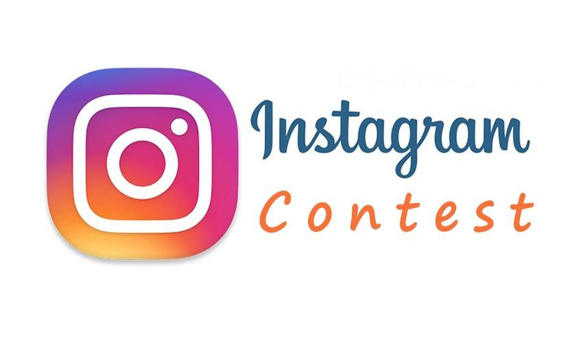 instagram-Contest-MaxMarketing, Concorsi a premi su Instagram