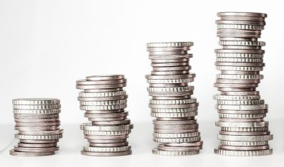 Cashback-promozione-rimborso-denaro