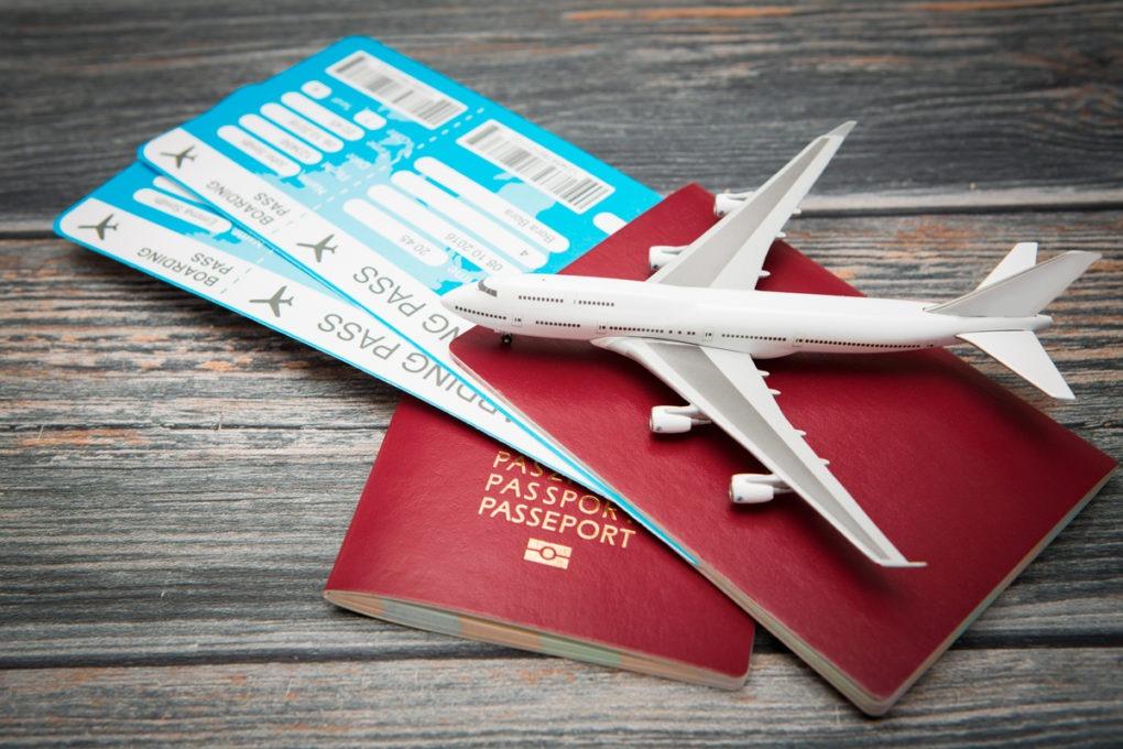 Costi-a-carico-Vincitori-Viaggi-Concorsi-a-premi