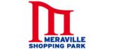 Meraville logo
