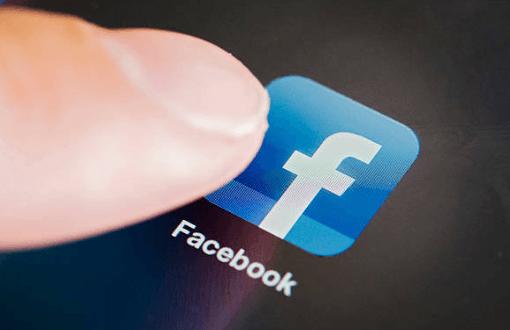 concorsi online - cosa evitare - integrazione social media