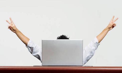 concorsi online - cosa evitare