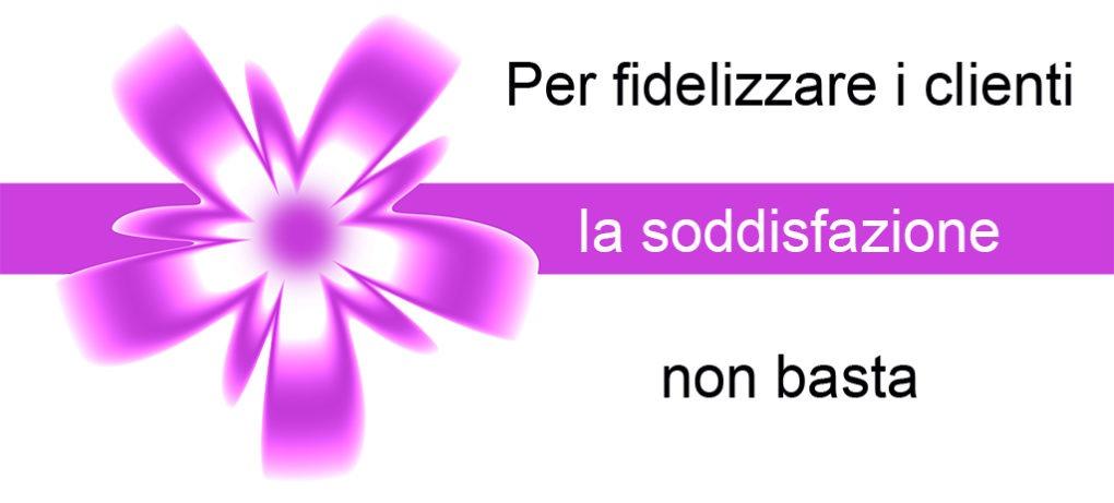 Fidelizzazione_Clienti