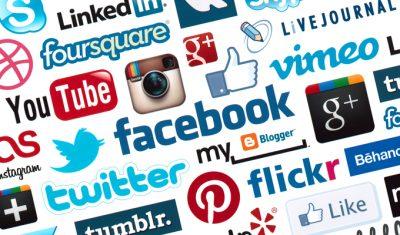 Concorsi premio tramite social network - Max Marketing