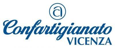 Confartigianato Vicenza Logo