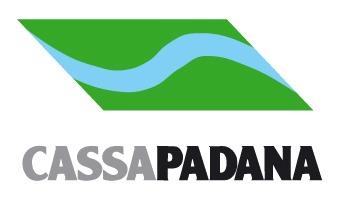 Cassa Padana Logo