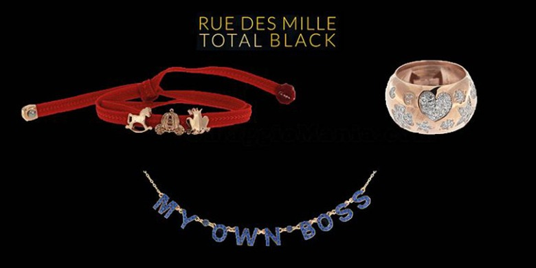 Rue-des-Mille-Total-Black concorso a premi