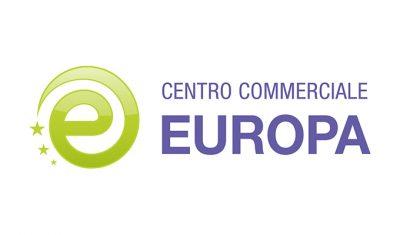 Centro Commerciale Europa