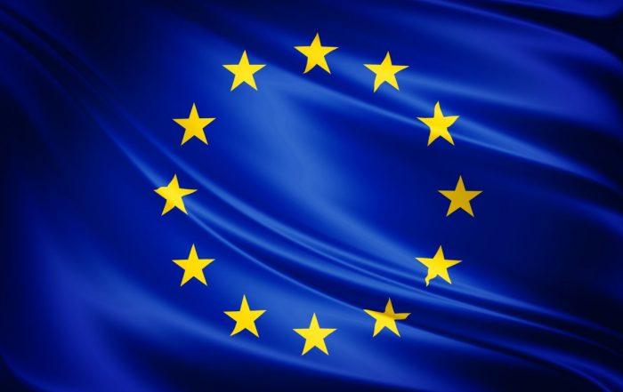 Concorsi a premio in Italia per imprese estere, - rappresentante fiscale