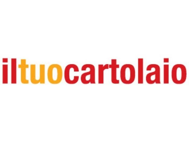 Concorso a premi BOCCHIO iltuocartolaio.it