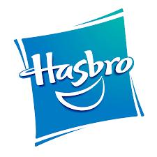 Concorso a premi HASBRO by Max Marketing Brescia