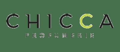 Chicca Profumerie-Logo