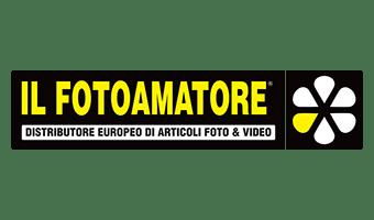 Regolamento Concorso a premi IL FOTOAMATORE