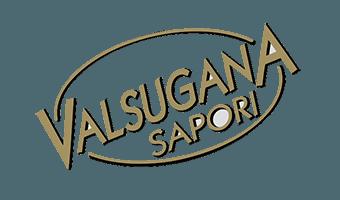 Concorso a premi VALSUGANA SAPORI