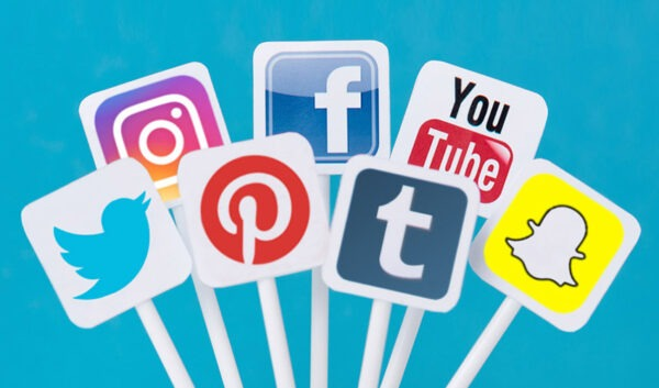 Concorsi a premi sui Social Network